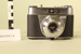 Kodak Retinette 1A Camera and case; Kodak; 1959 to 1966; CR2015.015.1