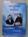 Book, THE MURRELLS OF CROMWELL By Bryan Jackson; Bryan Jackson; 2010; 978-0-473-17567-2; CR2019.007