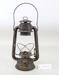 Lantern; Feuerhand; [?]; CR1977.722