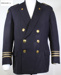 Cromwell Municipal Brass Band uniform; Hallensteins; Unknown; CR2016.023.1