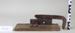 Tobacco cutter; Tyzack & Son, Sheffield, England; Unknown; CR1977.422