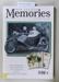Magazine, NEW ZEALAND Memories December/January 2003; Wendy Rhodes; 2002; 1173-4159; CR2019.064