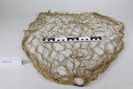 Rabbit net; Unknown maker; Unknown; CR1977.931