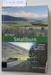 The Saga of Smallburn Lowburn Cromwell New Zealand; Rev. Kevin D Morton; 2007; CR2018.053