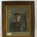 Photograph, Lt Harry Campbell, Lowburn; Unknown; Unknown; CR1980.075