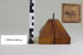 Wooden Wool Winder; Unknown maker; unknown; CR2015.009.2
