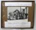 Group photograph, Lowburn Ferry School Reunion, no date ; Unknown maker; 1930's; CR1985.018