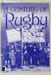 A Century of Rugby  1888 -1988 Cromwell - Bannockburn - Lowburn; W.H.Perriam; 1988; CR2018.062