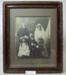 Photograph, Kilgour Wedding, 1890; Unknown; 1890; CR1980.042