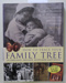 Book, HOW TO TRACE YOUR FAMILY TREE IN ENGLAND, IRELAND, SCOTLAND AND WALES; Kathy Chater; 2006; CR2020.022