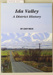 Book, IDA VALLEY A District History; Judy Beck; 2013; 978-0-473-24700-3; CR2018.061