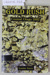 Booklet, GOLD RUSH Central Otago 1862; Louise Joyce; 2012; 978-0-473-20171-5; CR2018.065