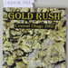 GOLD RUSH Central Otago 1862; Louise Joyce; 2012; 978-0-473-20171-5; CR2018.065
