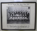 Photograph, Cromwell Football Club Senior Team 1970; Unknown; 1970; CR1985.023