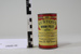 Tin of MURTON'S WORM PILLS; Murton's Ltd.; Unknown; CR2003.160