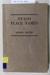 Book, OTAGO PLACE NAMES; Herries Beattie; 1948; CR2019.067
