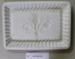 Shortbread mold; Green & Co Ltd, England; Unknown; CR1979.018