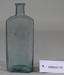 Bottle; Unknown maker; Unknown; CR2012.112