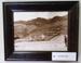 Photograph,  Rise & Alpine Dredge; Unknown; 1908-1914; CR2003.040