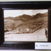 Photograph,  Rise & Alpine Dredge; Unknown; 1908-1914; CR2003.040