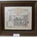 Certificate of Services, NZEF 1914-1918, Private Andrew Nicholson; Robert Hawcridge; 1919-1920; CR1985.012