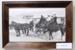 Photograph, Carrick Range Hotel c 1898; Unknown; Unkown; CR2003.037