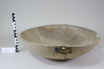 Butter bowl; Unknown maker; Unknown; CR1977.201