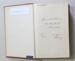 The Methodist Hymn Book; Methodist Conference Office; 1933; CR2019.035.2