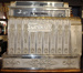 Cash register; National Cash Register Manufacturers Ltd.; C 1930; CR1977.901