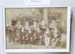 Photograph, Cromwell Brass Band, 1896; Unknown; 1896; CR1985.021