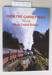 Book, OVER THE GARDEN WALL story of the Otago Central Railway; J.A. Dangerfield and G.W. Emerson; Unknown; 0-473-02618-X; CR2019.071