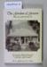 Book, The Gordons of Garston; Craig Printing Co Ltd.; 1996; CR2019.027.13