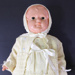 Celluloid doll; Unknown maker; Unknown; CR2018.048