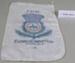 Oatmeal bags (2); Wm. Reid & Sons Ltd.; Fleming & Company Ltd; Unknown; CR1981.162.4