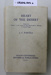Book, Heart of the Desert by J.C. Parcell; James Crombie Parcell; 1951; CR2016.003