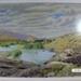 Clutha River near Cromwell; McIndoe John L; Nov 1967; CR1994.009