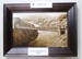 Photograph, Bannockburn Bridge with dredge in background; Unknown; Unkown; CR2003.036