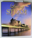 Book, LIVING STEAM; Anthony Lambert; 2005; I 84330 872 X; CR2019.075