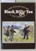 New Zealand BalladsBlack Billy Teaby JOE CHARLES; Joe Charles; 1981; 0 7233 0656 7; CR2018.076