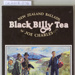 New Zealand BalladsBlack Billy Teaby JOE CHARLES; Joe Charles; 1981; 0 7233 0656 7; CR2018.076