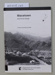 Booklet, Macetown and Arrow Gorge; Department of Conservation; 2006; 0-478-14127-0; CR2018.019