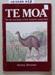 Book, Te Moa; Barney Brewster; 1987; CR2020.028
