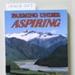 Farming Under Aspiring; Jerry Aspinall; 1993; 0-908900-13-9; CR2018.007