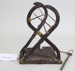 Rabbit trap; Unknown maker; Unknown; CR1977.933