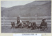 Photograph, John Smith 1884 - 1917; Unknown; Unknown; CR2020.038.14