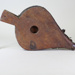 Bellows; Unknown maker; CR1977.354