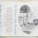 'Airlyne' rugmaker; Slater & Wheeler, Ltd.; Unknown; CR2007.009