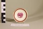Small dish; Dunn Bennett & Co.Ltd.; Unknown; CR2005.001