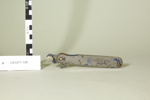 Can and bottle  opener; A R Eminent, Solingen; Unknown; CR1977.139