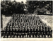 Photograph of Drake Division 1947; photographer : unknown; SHHMG:A319
